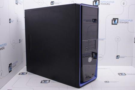 Системный блок Б/У Cooler Master - 3970