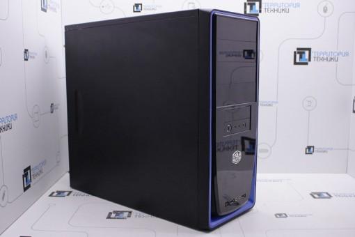 Системный блок Cooler Master - 3970