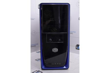 Системный блок Б/У Cooler Master - 3972