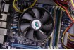 Системный блок Cooler Master - 3972