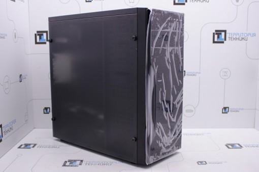 Системный блок InterTech - 3977