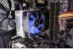 Системный блок AeroCool - 3979