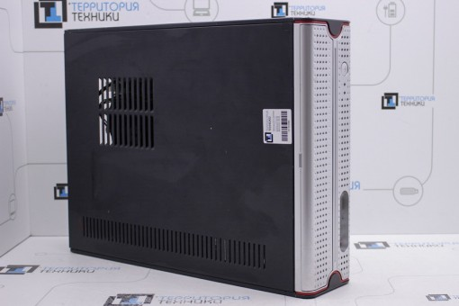 Компьютер Black Mini - 3980