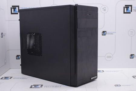 Системный блок Б/У DeepCool - 3986