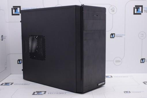 Системный блок DeepCool - 3986