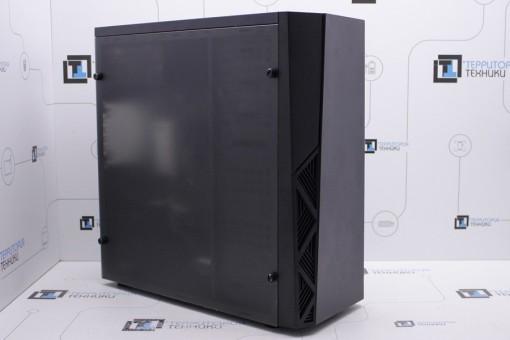 Системный блок Inter-Tech - 3988
