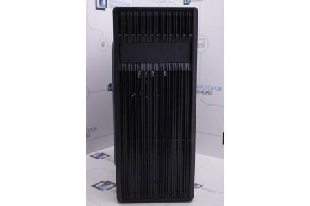 Системный блок Б/У Zalman T6 - 3989