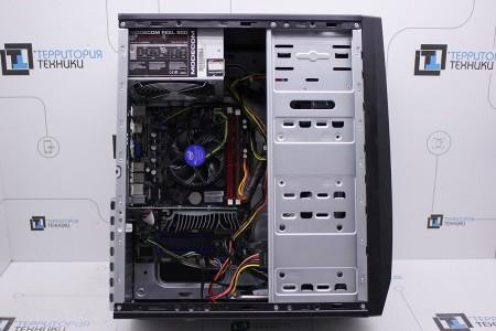 Системный блок Б/У Haff - 3990