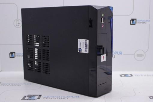 Компьютер Black Mini - 3992