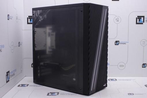 Системный блок Aerocool - 3993