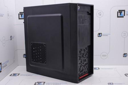 Системный блок Б/У D-Computer - 4000
