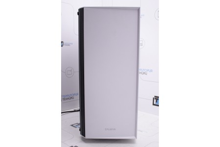 Системный блок Б/У Zalman R2 - 4056