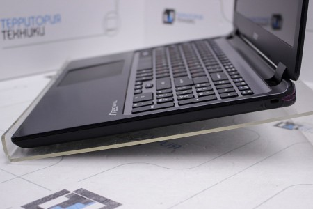Ноутбук Б/У Acer Aspire Timeline Ultra M3-581TG