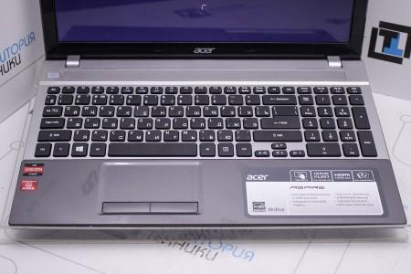 Ноутбук Б/У Acer Aspire V3-551G