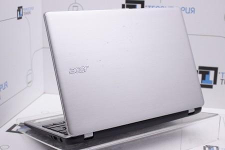 Нетбук Б/У Acer Aspire V5-122P
