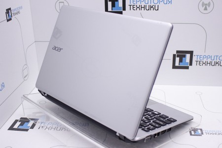 Нетбук Б/У Acer Aspire V5-123