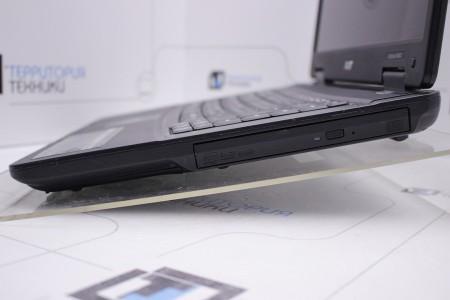 Ноутбук Б/У Acer Extensa 5630Z