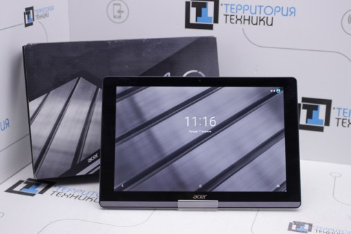 Acer Iconia One 10 B3-A50FHD 16GB