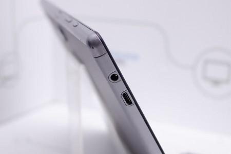 Планшет Б/У Acer Iconia One 10 B3-A50FHD 16GB