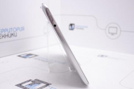 Планшет Б/У Acer Iconia Tab A511 32GB 3G