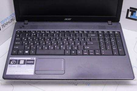 Ноутбук Б/У Acer TravelMate 5744