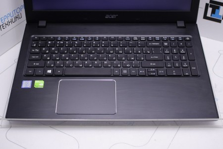 Ноутбук Б/У Acer TravelMate P259