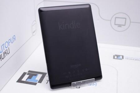 Электронная книга Б/У Amazon Kindle (5 поколение)