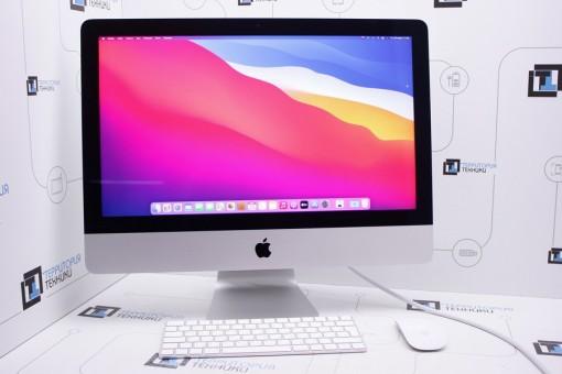 "Apple iMac 21.5"" Retina 4K  [MNDY2] (2017)"