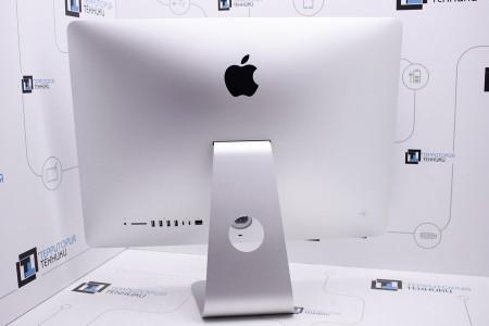 "Моноблок Б/У Apple iMac 21.5"" Retina 4K  [MNDY2] (2017)"