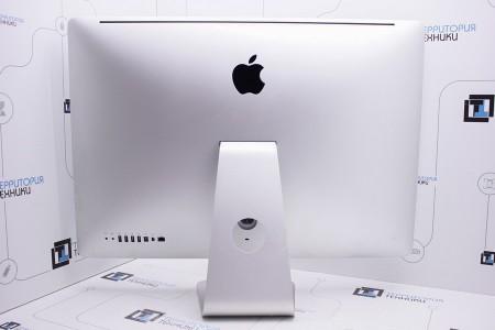 "Моноблок Б/У Apple iMac 27"" (Mid-2010)"