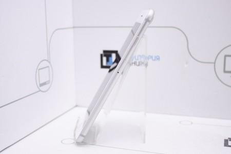 Смартфон Б/У Apple iPhone 7 Plus 128Gb Silver