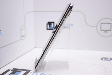 Смартфон Б/У Apple iPhone XS Max 64GB Silver