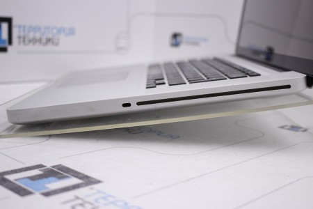 Ноутбук Б/У Apple Macbook Pro 15 A1286 (Mid 2010)