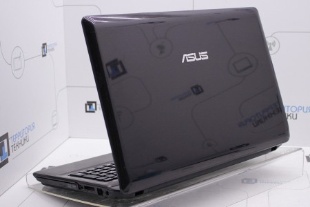 Ноутбук Б/У Asus K52F