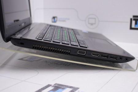 Ноутбук Б/У ASUS K52JC