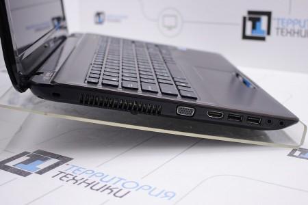 Ноутбук Б/У Asus K52JE