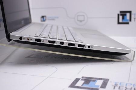 Ноутбук Б/У ASUS N550JK