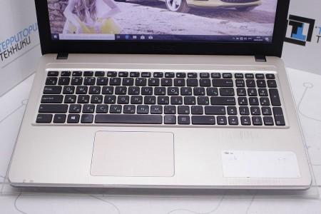 Ноутбук Б/У ASUS R540SA
