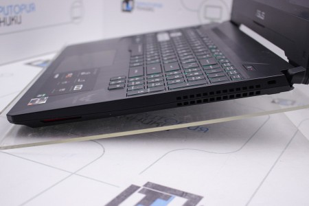 Ноутбук Б/У ASUS TUF Gaming FX505DV