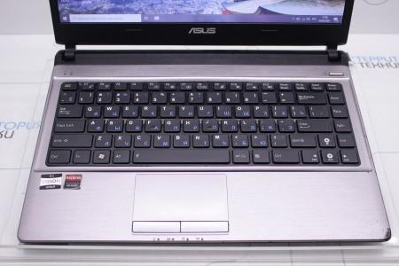 Ноутбук Б/У Asus U82U