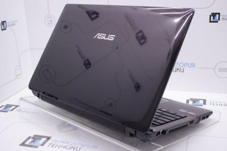 Ноутбук Б/У Asus X53U
