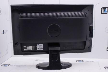 Монитор Б/У BenQ E2220HDP