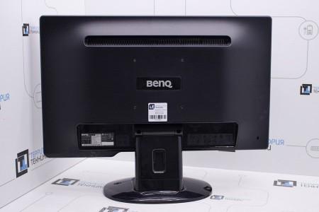 Монитор Б/У BenQ G2220HD
