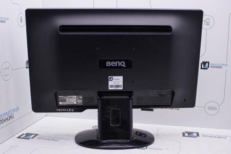 Монитор Б/У BenQ G2222HDL