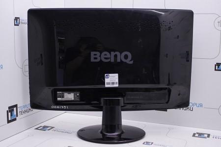 Монитор Б/У BenQ GL2240M