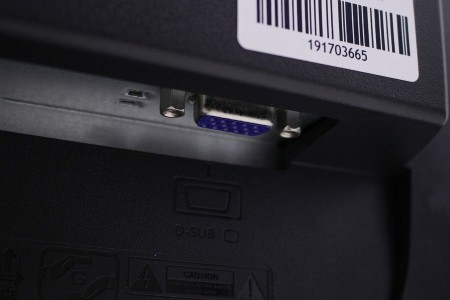 Монитор Б/У BenQ GL950A