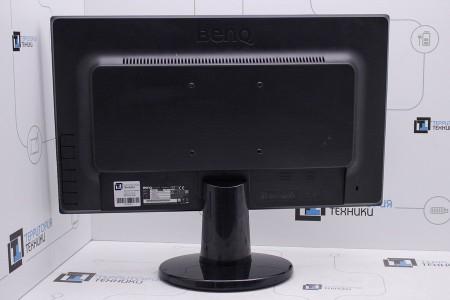 Монитор Б/У BenQ GW2265M