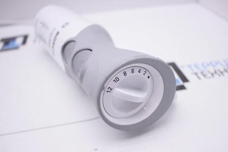 Погружной блендер Б/У Bosch MSM66155