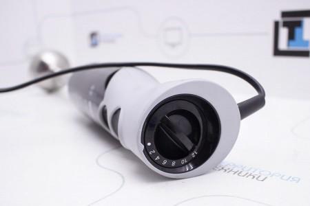 Погружной блендер Б/У Bosch MSM67160