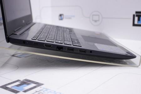 Ноутбук Б/У Dell Inspiron 15 5570